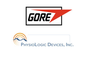 W.L. Gore PhysioLogic Devices