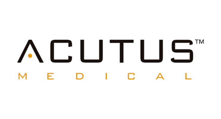 Acutus Medical names new chief financial officer