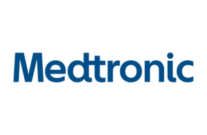 medtronic-large-updated