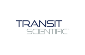 transit-scientific-logo