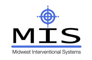 Midwest Interventional Systems MIS