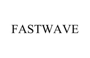 fastwave medical